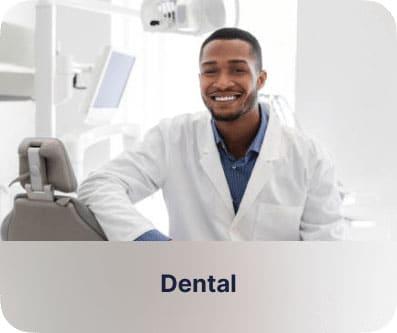 dental Avatar