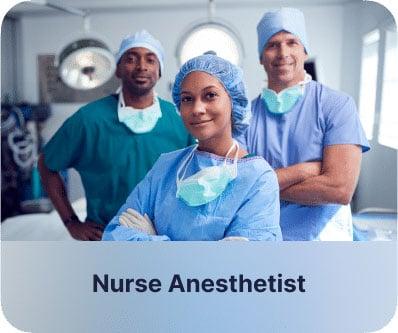 anesthetist Avatar